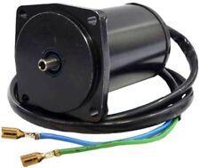 New Tilt Trim Motor for OMC EVINRUDE/JOHNSON435532 437801 433226 40-48-50HP