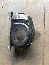peugeot 205 1.6 / 1.9 Gti Strut Top Cut Out O/s/f Drivers