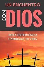 Libros Católicos de Espiritualidad y Vida: Un ENCUENTRO con DIOS : ESTA...