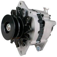 NISSAN PATROL 3.2 Diesel LICHTMASCHINE 35A 28V ALTERNATOR LR235-402 LR235-404