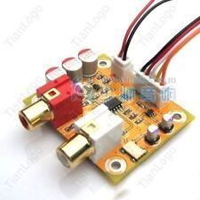 Audiophonics DAC Sabre ES9023 I2S vers Analogique 24bit/192KHZ ll