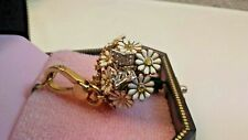 Juicy Couture 2009 Flower Bouquet Charm YJRU1683