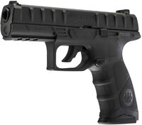 Umarex Beretta APX - Blowback .177 Cal BB CO2 Air Gun Pistol - 395 FPS