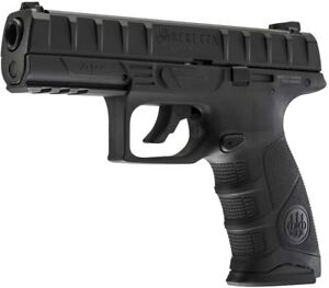 Umarex Beretta APX - Blowback .177 Cal BB CO2 Air Gun Pistol - 395 FPS