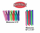 New Western Saddle Colorful Nylon Tie Strap Girth Cinch 6' & Off Billet SET