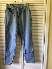riders by lee womens jeans 10L