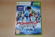 Videojuegos de lucha Microsoft Xbox 360 formato PAL