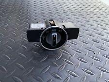 ✔ Mercedes R231 SL550 SL63 SL400 Vorne Scheinwerfer Lampe Licht Control Schalter
