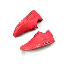"""NIKE AIR MAX 90 HYP QS """"USA, INDEPENDENCE DAY"""" SIZE 9 U.K. GREAT CONDITION"""