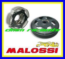 Kit Frizione Campana MALOSSI FLY SYSTEM APRILIA ATLANTIC 400 500 SPRINT 5216202