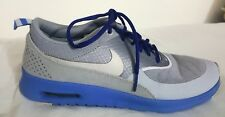 SCARPE NIKE ORIGINAL RUNNER CORSA DONNA WOMAN SIZE EU 41 UK 7 US 9.5 (usate)