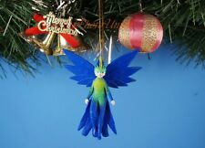 Decoration Xmas Ornament Home Decor Rise of the Guardians Toothiana Tooth Fairy