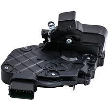 Serrure de Porte Avant Droite Pour Land Rover Range Rover Sport LS LR011302