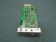 Samsung OfficeServ OS 7100 Main Cabinet MP10 Processor NO SD Card KPOS71BMP
