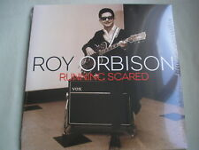 ROY ORBISON Running Scared  UK double vinyl LP 2017 new mint sealed