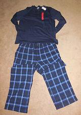 Conjuntos de pijamas
