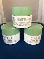 Clinique even better skin tone correcting moisturizer Spf20 0.5Oz pick quantity