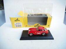 Art Model 1/43 - Ferrari 166 MM Mille Miglia 1951 -   DIE CAST MODEL M Box