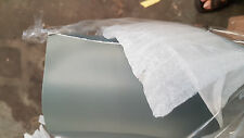OZ Matte  GREY Car Vinyl Wrap Roll Sticker1.52M x 8 Metres matt, Brand New