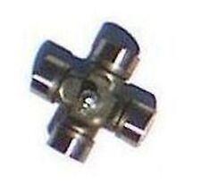 Kreuzgelenk für Zapfwelle 27x70 passend zu Walterscheid / Bondioli