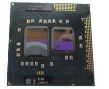 Sony Vaio PCG-51513M CPU Intel Core i3-370M 2.2GHz SLBU5 Processor