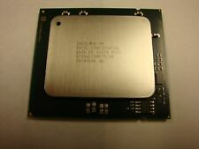 Intel Xeon Processor E7-8870 Q4ZK ES CPU 2.4GHz 10 Core  30M  LGA1567
