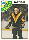 1978-79 Topps Basketball Cards 44