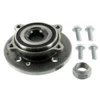 BMW Mini R56 Hatchback 2006-2014 Front Hub Wheel Bearing Kit