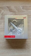 Herpa 530606 - 1/500 Airbus A320 - Air France - New