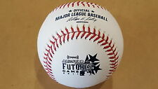 2011 FUTURES GAME Official Rawlings Baseball