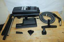 Aerus® Electrolux Lux® C151H Classic Vacuum