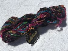 Noro Blossom yarn - 30% off!