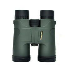 Visionking 10x42 Binoculars Hunting Game Match Horse Race Birdwatching Telescope