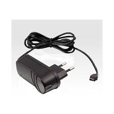 28 x 2 Pin Mini USB Charger per eBook reader, lettori MP3 Smartphone Trekstor e