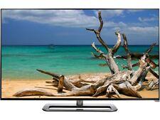 "Vizio 49"" 1080p Smart LED HDTV W/WIFI"