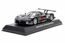 Nissan R390GT1 Pre-Qualifications 1997 - 1:43 - Kyosho
