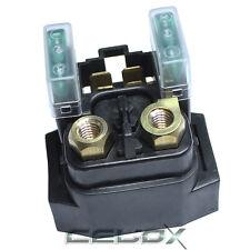 Starter Solenoid for Yamaha 4DN-81940-00-00 4DN-81940-12-00