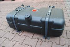 Details zu  Kraftstofftank für Nissan Cabstar Ersatzteil Nr.: 17202MB40A Volume
