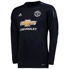 Maglie da calcio portiere adidas senza indossata in partita