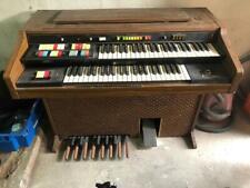 Orig. Hammond Orgel