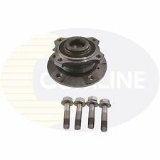 Genuine Comline Front Wheel Bearing Kit - CHA157