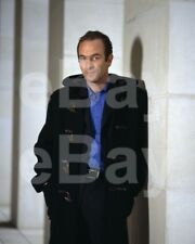 The Afternoon Play (TV) Robson Green 10x8 Photo