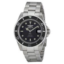 Invicta Pro Diver 8926OB Gents 40mm Silver Steel Bracelet & Case Automatic Watch