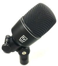 Electro Voice ND68 Dynamic Supercardioid Bass Drum Microphone *NEW*