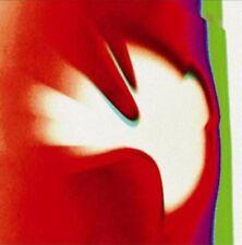 LINKIN PARK - A Thousand Suns (CD + DVD) - Brand NEW & Sealed