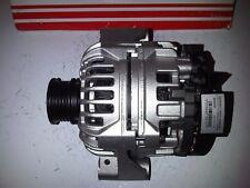 Rover 25 45 MGZR MGZS 1.4 1.6 1.8 Série K essence 99-05 nouveau rmfd 85 bis alternateur