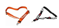 2pcs Futaba JR Propo Assorted Neck Strap RC Transmitter/Radio Walkera US Seller