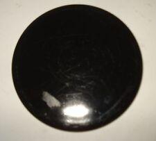 Chapeau de brûleur semi- rapide 80 mm gazinière Sauter GT1M/GT1M1.