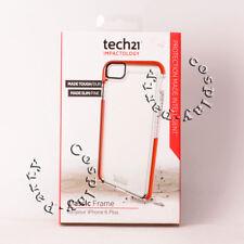 tech21 Classic Frame for iPhone 6 Plus iPhone 6s Plus Case Cover Slim Deals
