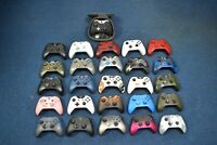 OFFICIAL GENUINE MICROSOFT XBOX ONE CONTROLLER - 28 DESIGNS TO CHOOSE FROM
